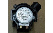 Beko - Three way valve - 1760400100