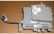 Beko - Module - carte de commande -  dfn1503 - 1899610151