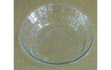 Beko - Door glass - wmb71421/wmb51421 - 2905560100