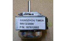 Beko - Timer oven-beo1101x/9505mx - 167612002