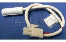 Beko - Temperature sensor - cn136220 - 4216600285