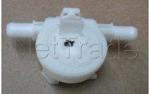 Beko - Water meter-dsfn6831/dsfs6530 - 1760900100
