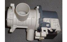 Beko - Drain pump wmb51220 - 2840940100