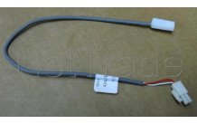 Beko - Sensor ice maker kqd1250x - 4344740285