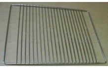 Beko - Leggril oven oic22000x - 240440101