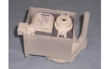 Beko - Pump condenser dryer - 2950980100
