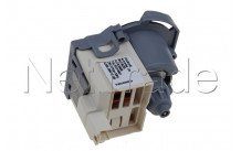Smeg - Drain pump 220/240 ls08 30w askoll - 792970244