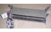 Beko - Heating element 2000w - 2957500400