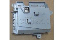 Beko - Main board / power card  - dsfn6530/gis9472x - 1750010300