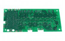 Bosch - Module - vermogenskaart - 00659594