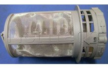 Beko - Filter dfn2423/din5832xl - 1740800500