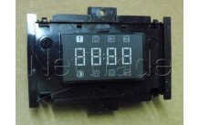 Beko - Module-display/time clock-oim22301x - 267000036