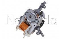 Bosch - Fan motor oven - 00641854