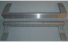Beko - Door handle - 5907610400