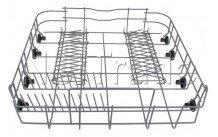Electrolux - Lower dishwasher basket - 8090030159