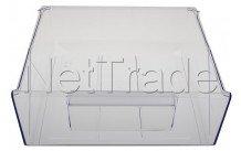 Electrolux - Freezer tray - 8083451040