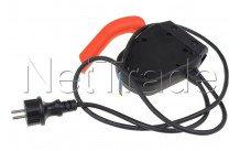 Black&decker - Black & decker switch box for lawnmower - 100380500
