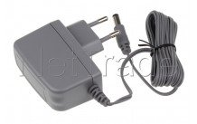 Electrolux - Charger power unit - 4055066114
