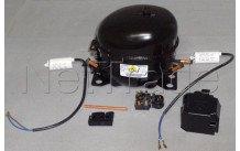 Beko - Compressor  gn162320x - 4361195590