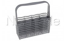 Electrolux - Cuttlery basket - 1524746102
