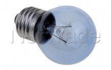 Haier - Bulb refrigerator - blue - 25w - e27 - 0064000610