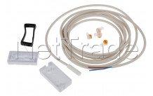 Miele - Repair kit temperature sensor - 10321751