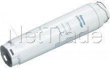 Bosch - Water filter bypass american fridge - bosch - siemens - 11028826