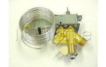 Dometic - Fridge gas thermostat valve - 241219020