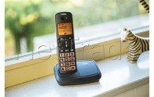 Fysic - Big button dect ttelefoon - FX5500