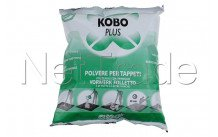 Vorwerk - Alternative powder x carpets 420g. kobo plus - 51391