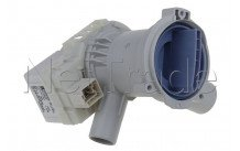 Bosch - Drain pump - 00146094