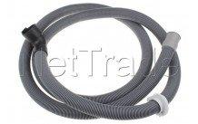 Electrolux - Drain hose - 140003571019
