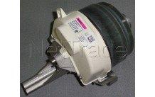 Beko - Motor induction  - 900w - 2828010700