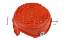 Black&decker - Cover cap strimmer - 90583594N