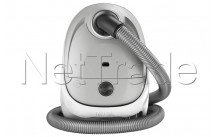 Nilfisk - Vacuum one lgrpc13p05a hfn prime&clean air - 128390120