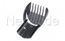 Babyliss - Attachment comb 3-15 mm - 35808351