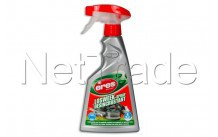 Eres - Easily soaks andcleans burnt remains - 20265