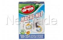 Eres - Machi-net 2 in 1 reiniger en ontkalker was-en vaat - ER36605