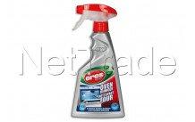 Eres - Oven-cleaner gel spray 500 ml - ER20155