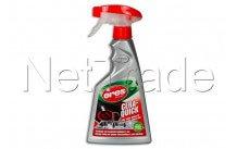 Eres - Cera-quick ceramic cleaner in spray 500 ml - ER20355