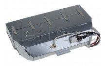 Haier - Heating element  - 1800 + 700w - 0024000291
