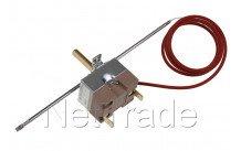 Smeg - Oven thermostat 27047 - 818730401