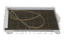 Bosch - Carbon filter - 00460736