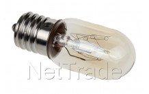 Samsung - Vervangen door 3187874   koelkastlamp  240v-15w-e1 - 4713001037