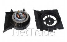 Atag - Motor cooling fan - orig. 39010000 - 424718