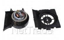 Atag - Motor cooling fan - orig. 39010000 - 424718