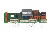 Miele electronic control el 200 c 220-240 - 4825452