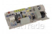 Liebherr - Module print thermostaat   703.115 - 6113632