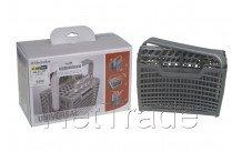 Electrolux - Cutlery basket dishwasher 45 cm + 60 cm universal - 1170388001