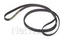 Lg - Drive belt poly-v 1985 h8 elastic - 4400EL1001A